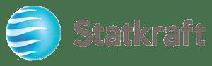 Statkraft Logo